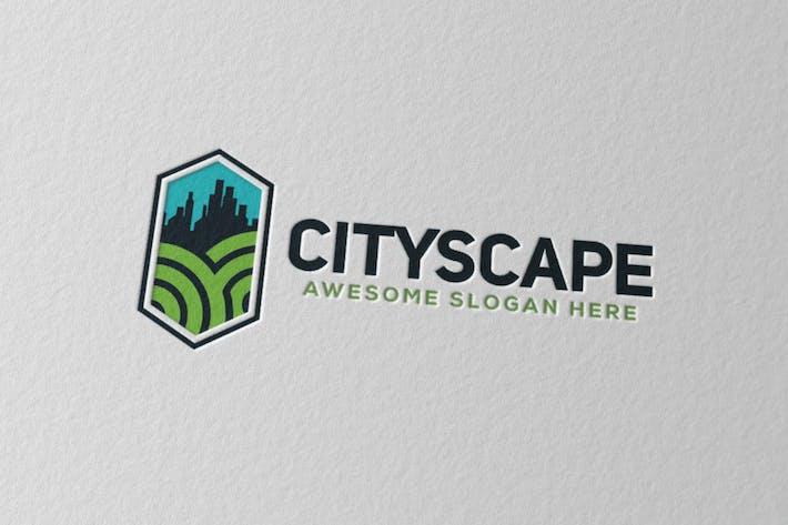 Thumbnail for Stadtbild Logo