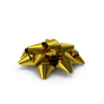 Goldener Bogen