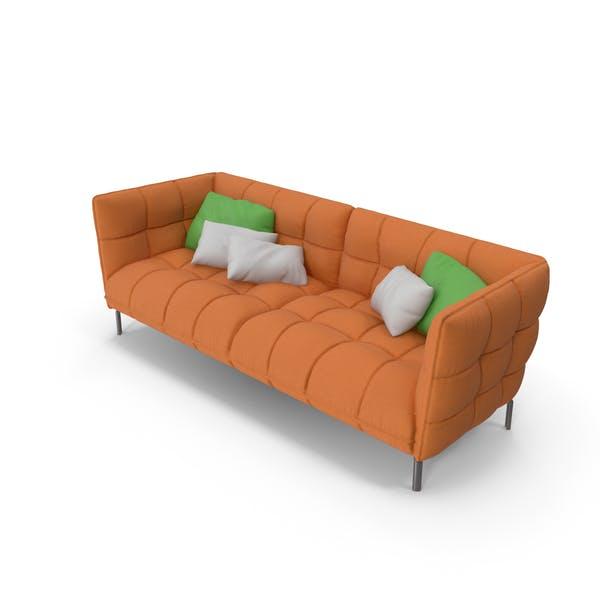 Thumbnail for Sofa
