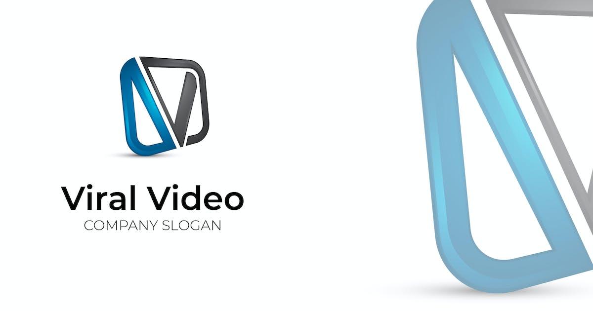 Download Viral Video by adamfathony