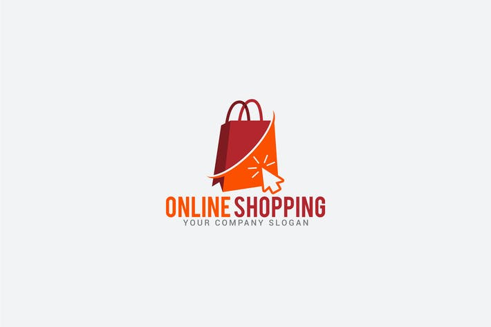 Thumbnail for online shopping