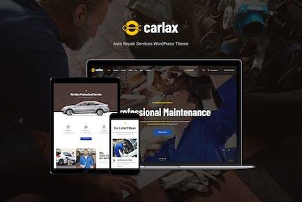 Carlax