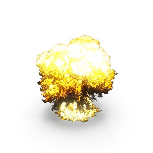 Thumbnail for Large Explosion