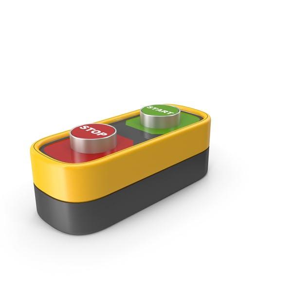 push button 07