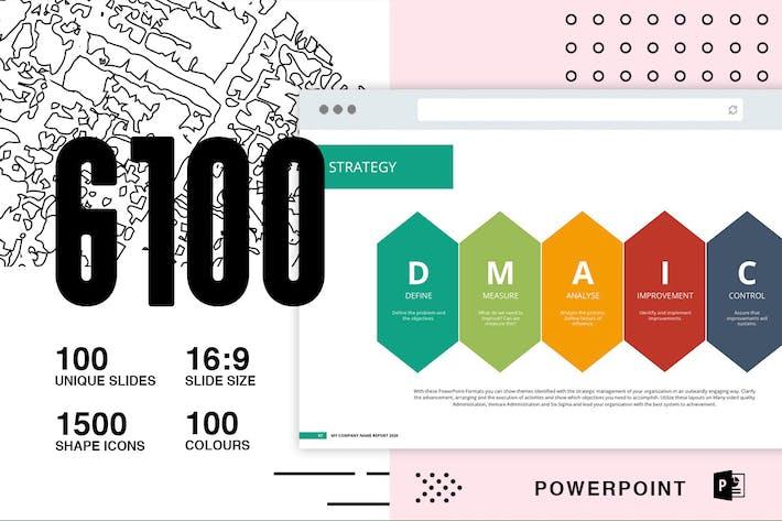 Thumbnail for Presentación de PowerPoint G100