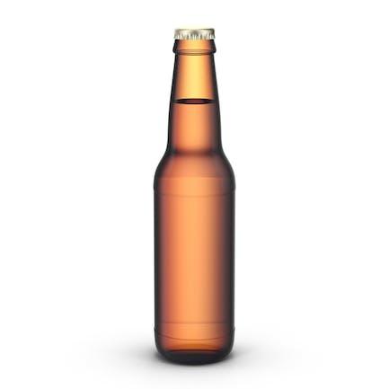 Glass Bottle