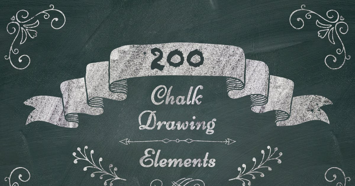 Download 200 High Resolution PNG Elements by helga_helga