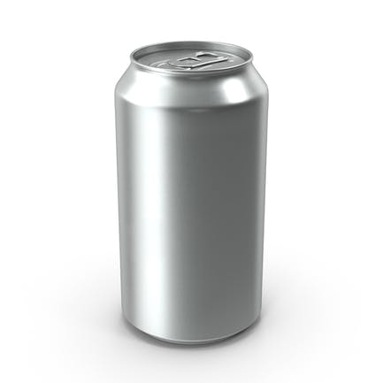 Beverage Can King 750ml