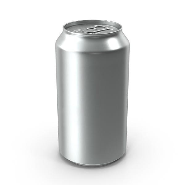 Cover Image for Beverage Can King 750ml