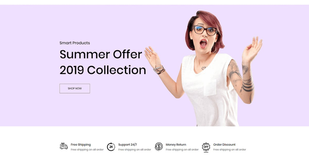 Download Flone – Minimalist WooCommerce WP Theme by codecarnival