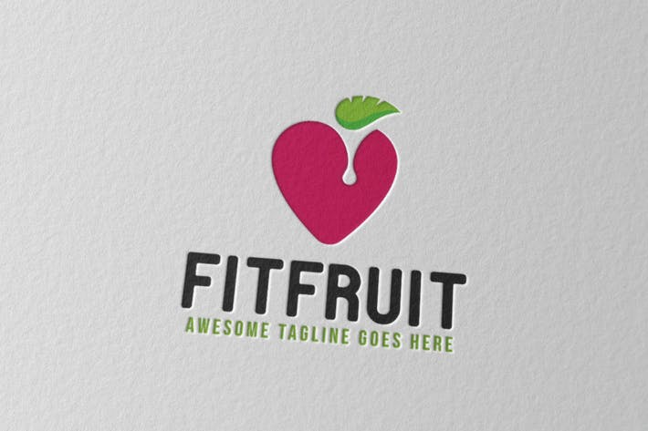 Thumbnail for Fitfruit