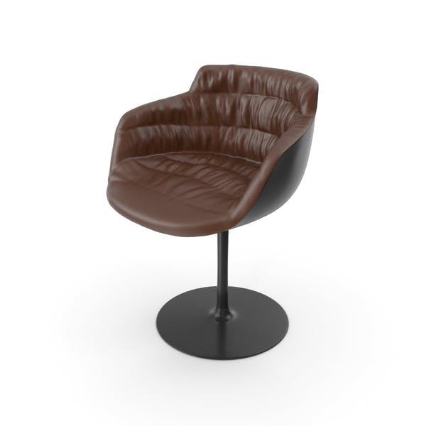 Thumbnail for Brown Chair
