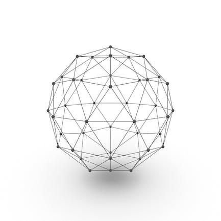 Esfera limpia