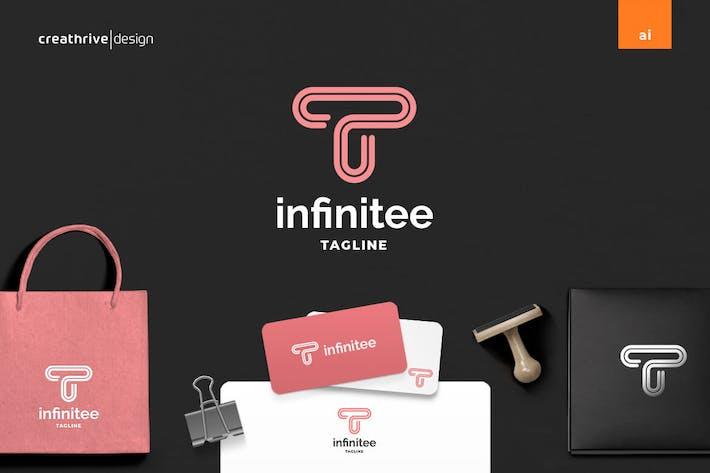 Thumbnail for Infinitee Logo