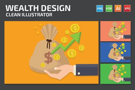 Wealth Design