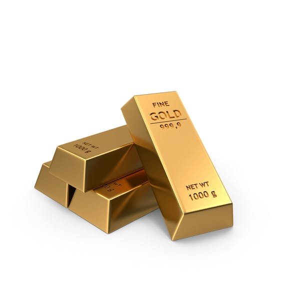 Thumbnail for Gold Bar