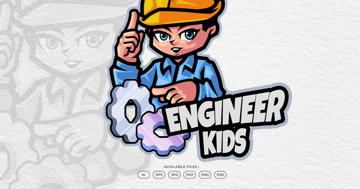 Download Engineer by yogaperdana7