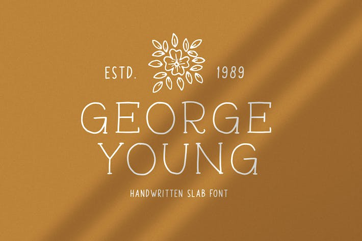 Thumbnail for George Young