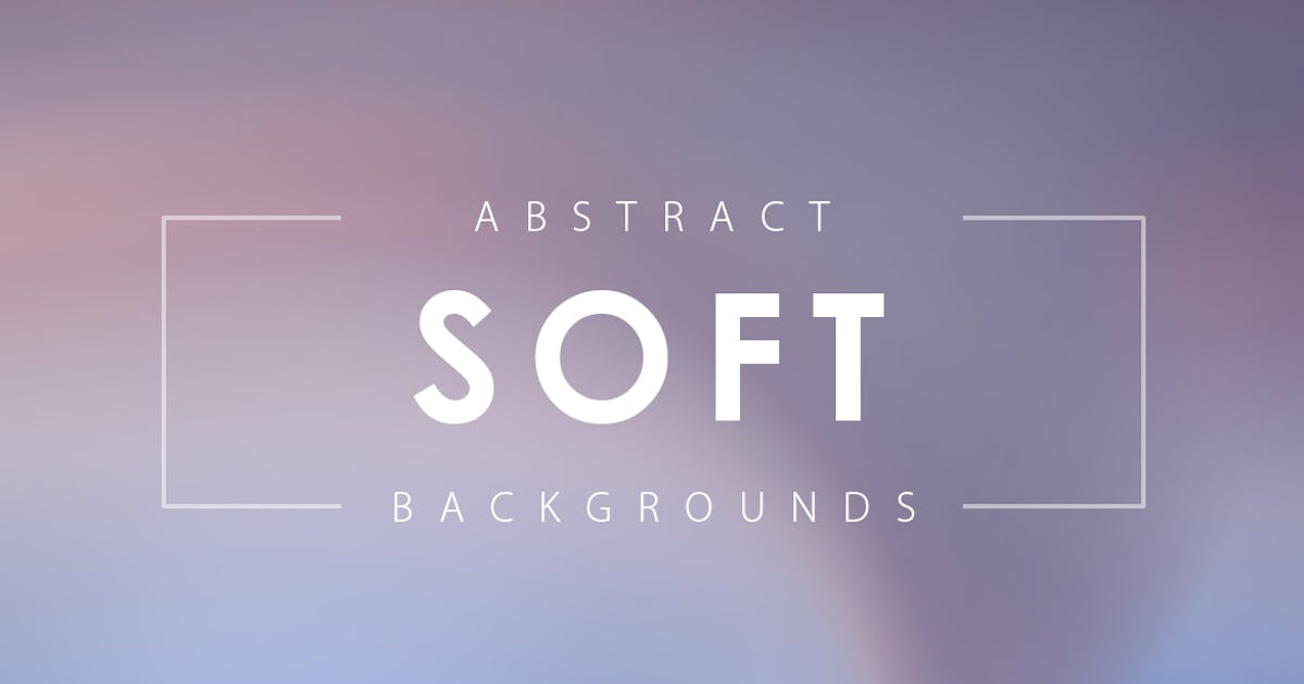 Download Soft Abstract Background by M-e-f