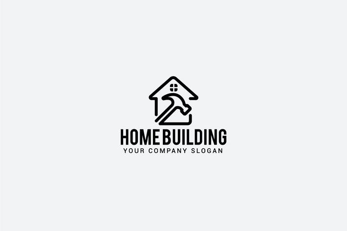 Thumbnail for home building