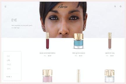 Floris | Perfume & Cosmetics Shop