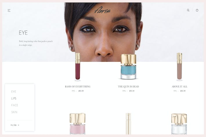 Floris | Perfume & Cosmetics Shop