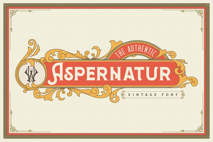 Thumbnail for Aspernatur