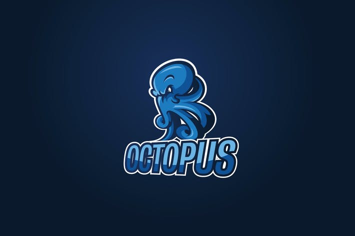 Thumbnail for Octopus