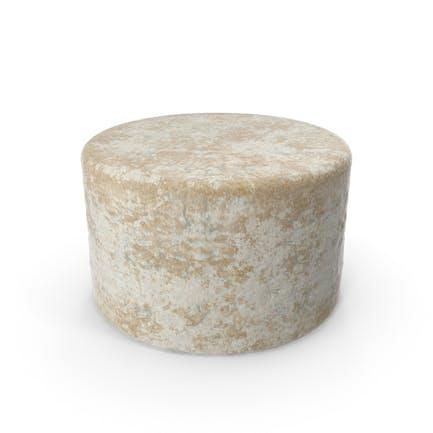 Blue Cheese Wheel