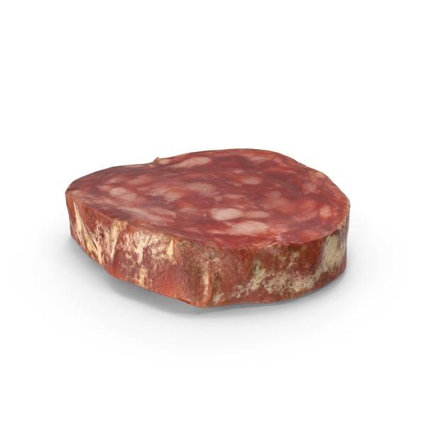 Salami Slice