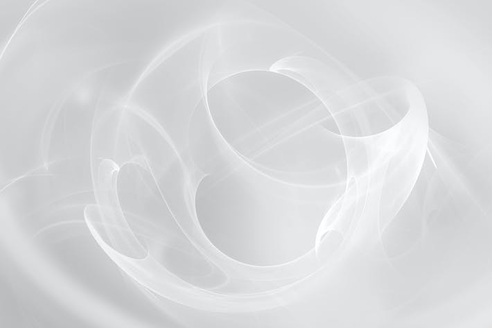 Thumbnail for abstract white background