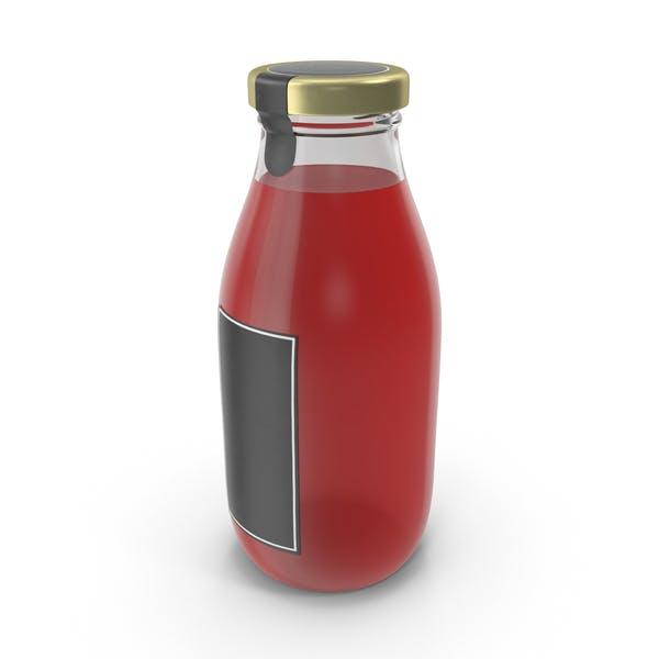 Thumbnail for Juice Bottle