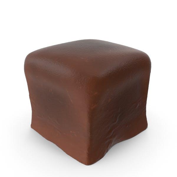 Шоколадный Бонбон