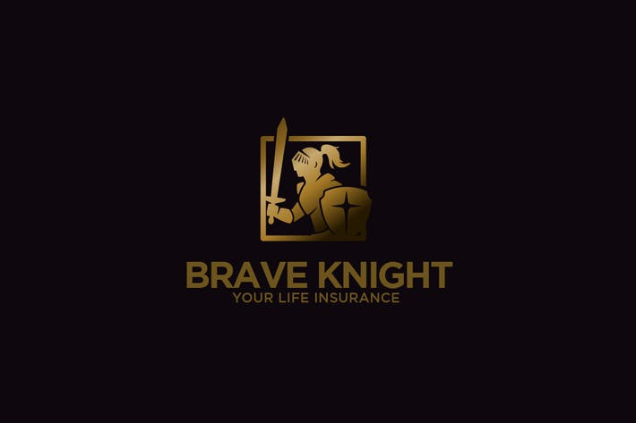 Thumbnail for Brave Knight
