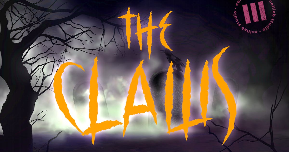 Download The Claws by Colllabstudio