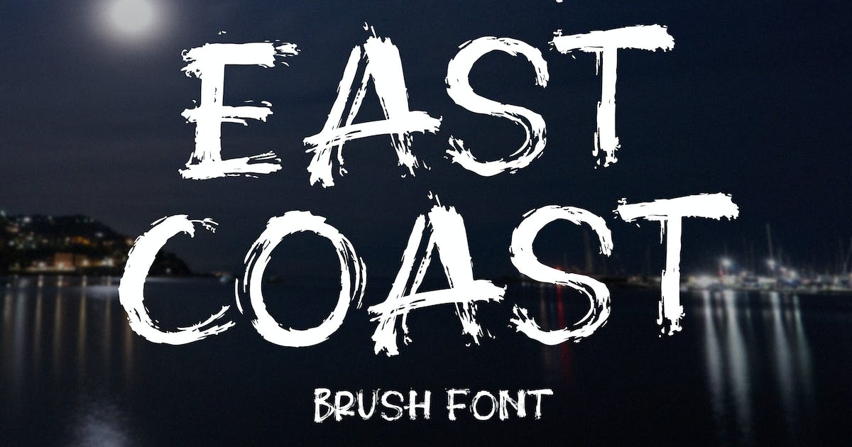 Download East Coast by shirongampus