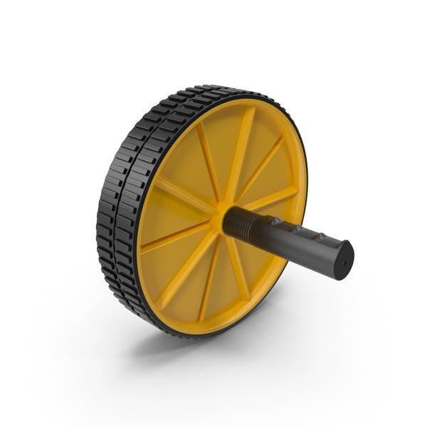 Thumbnail for Ab Wheel
