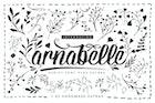 Arnabelle Script Font
