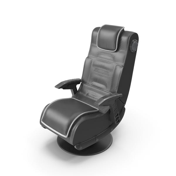 Cover Image for Generic Gaming Chair