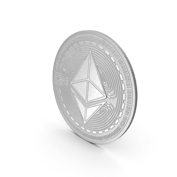 Ethereum Plata