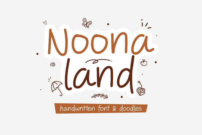 Thumbnail for Noona Land