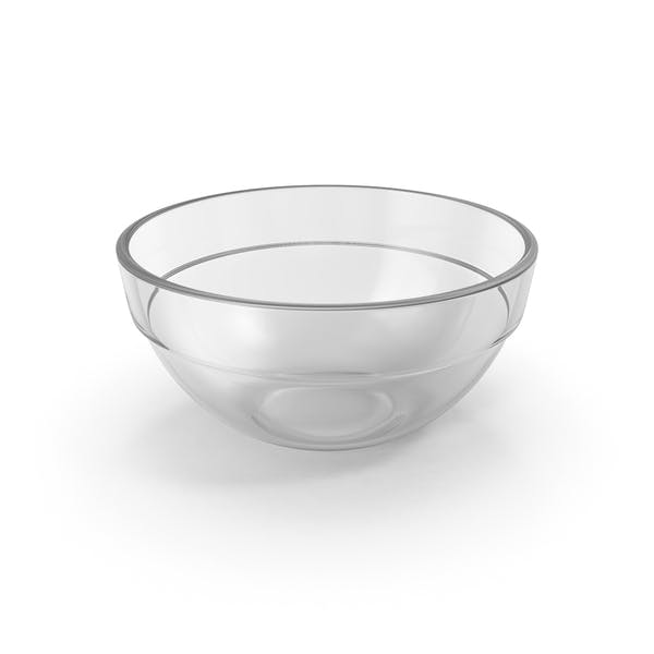 Thumbnail for Glass Ramekin