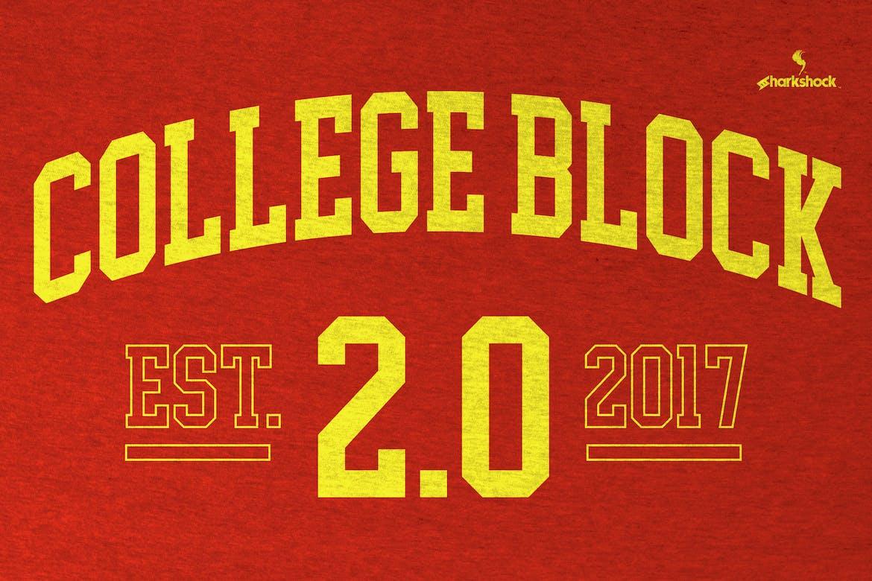 College-Block-2