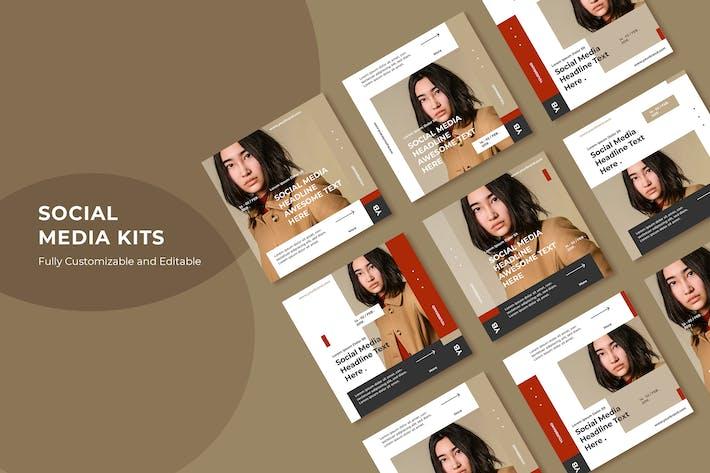 Thumbnail for SRTP - Social Media Kit.52