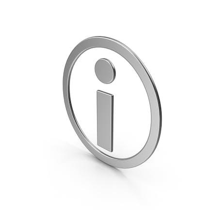 Информационный символ