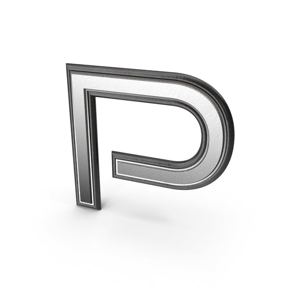 Эпические названия P