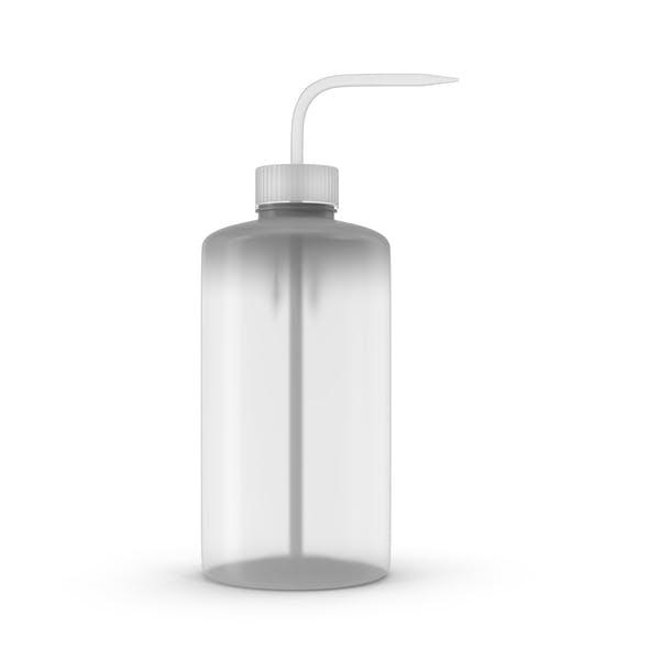 Thumbnail for Wash Bottle