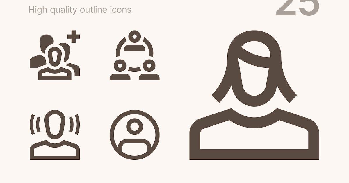 Download UI — Users by polshindanil