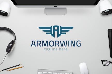 Armor Wing