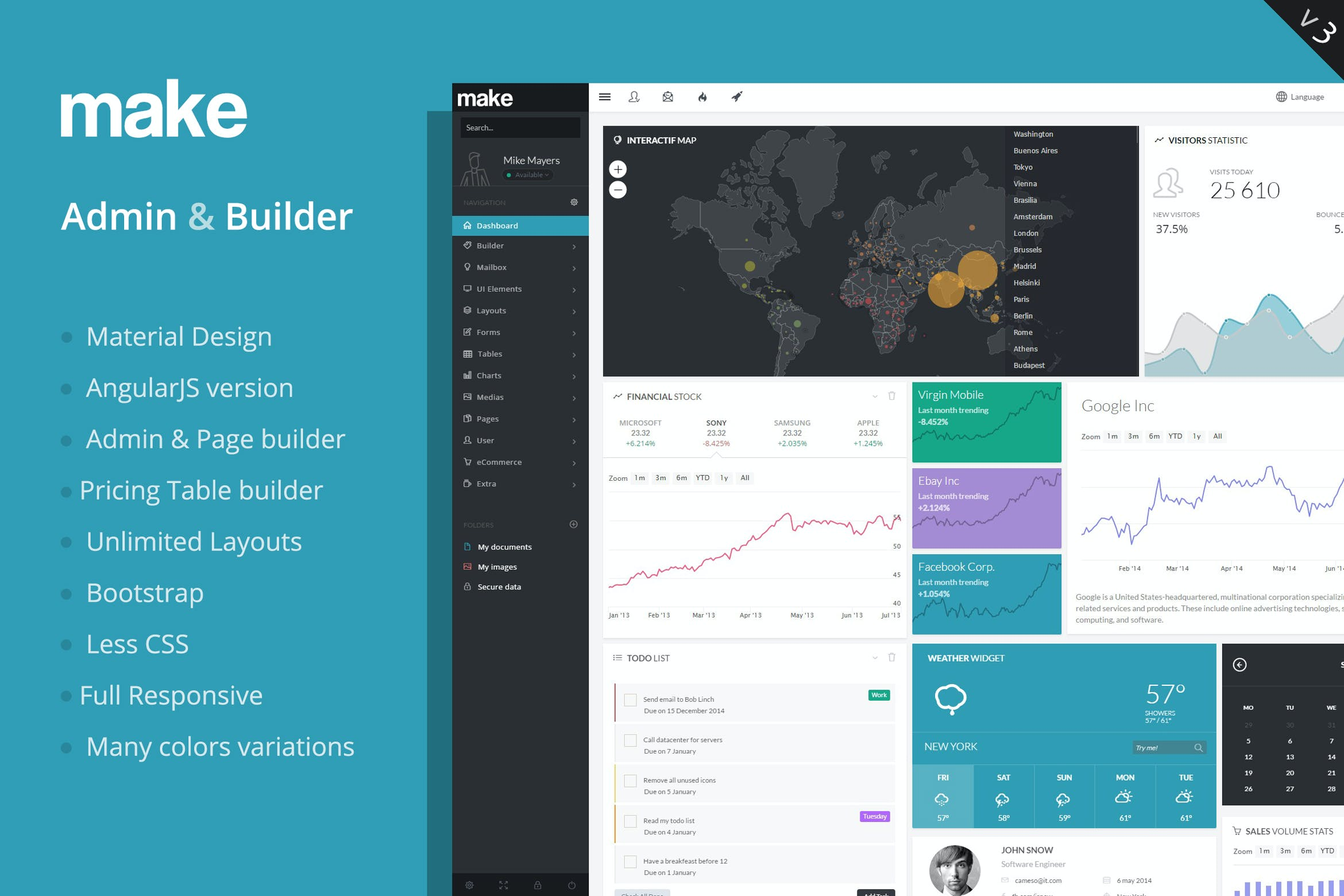 Angularjs Website Template Free Download from elements-cover-images-0.imgix.net